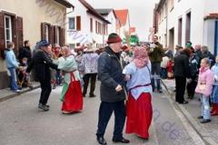 20070220_UmzugBechtheim_0053_1