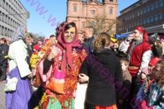 20110307_Rosenmontagsumzug_Mainz_055