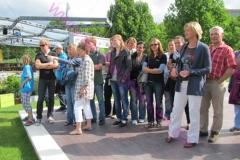 20110723_Hexen_ZDF_Fernsehgarten_047