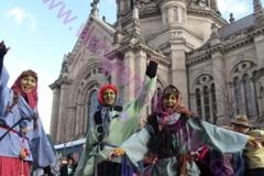 20120220_Rosenmontagsumzug_Mainz_X