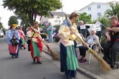 20120923_Winzerfestumzug_0027
