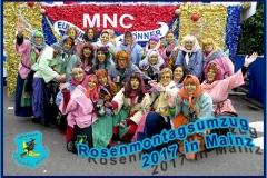 20170227_Titelbild_Rosenmontagsumzug_Mainz_Web