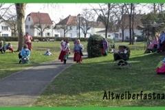 20190228_Altweiberfastnacht_Osthofen_0184