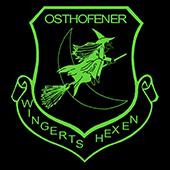 Logo Hexenwappen